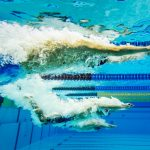 doha 2015 final swimming world cup day