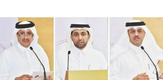 Family businesses play pivotal role in Qatar's growth, say officials