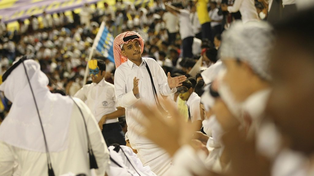 FIFA expresses 'respect' for Qatar World Cup alcohol ban