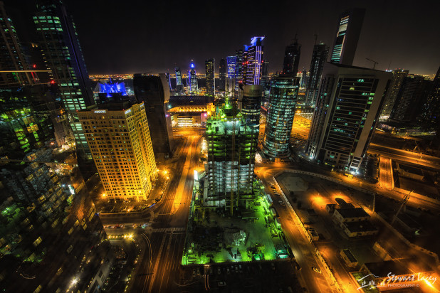New HR law boosts pay for Qataris in public sector jobs