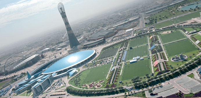 aspire-zone-foundation-cancels-festivities