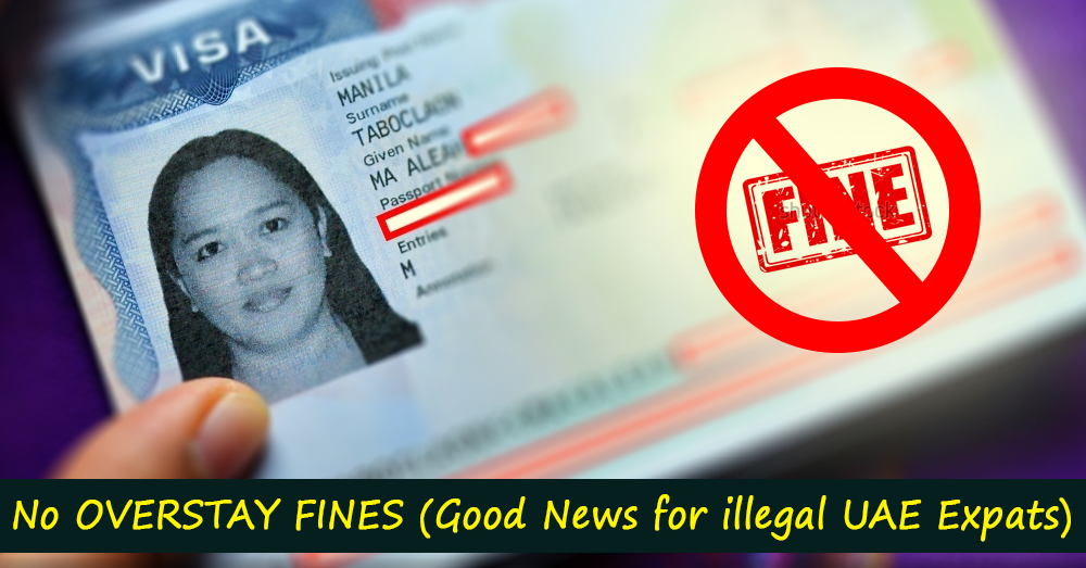 happy-news-for-all-illegal-expats