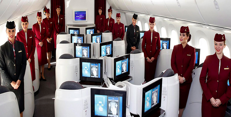 qatar-airways-voted-best-for-business