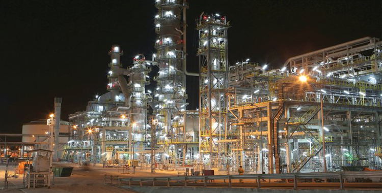 qatargas-announces-commercial-start-up-of-laffan-refinery-2