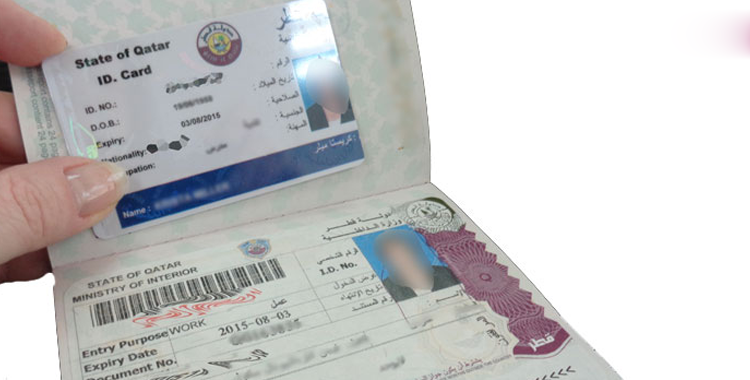 renewal-of-residence-permits-to-stop-for-expatriates-aged-60-or-more