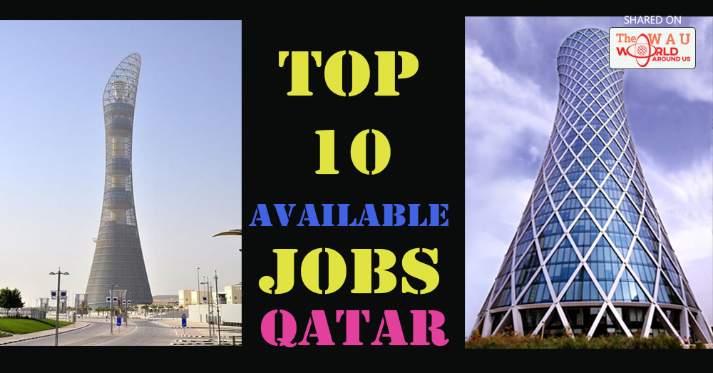 top-10-available-jobs-in-qatar