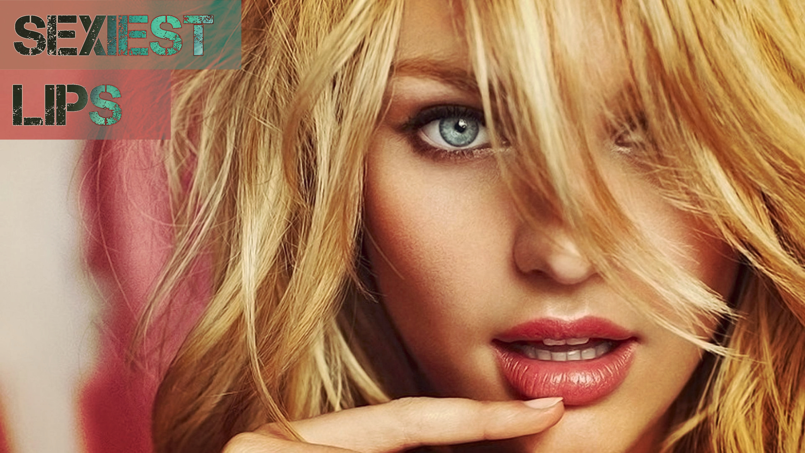Top 10 Most Beautiful Eyes Female Celebrities - WondersList