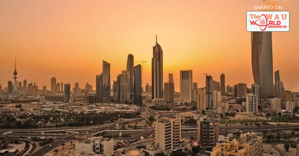 kuwait-visa-requirements