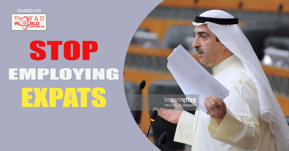 stop-employing-expatriates