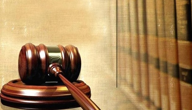 drugs-gang-leader-sentenced-to-death