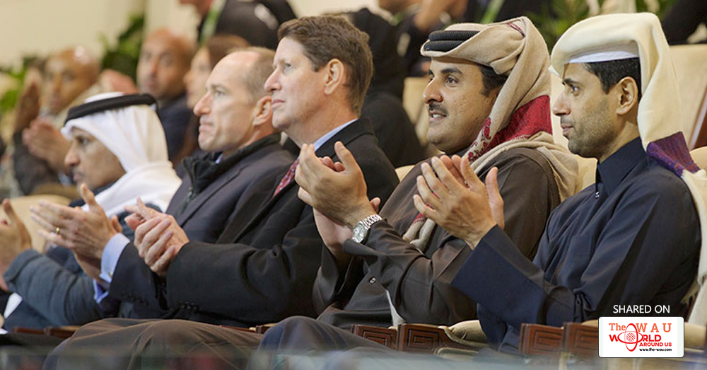 hh-the-emir-attends-part-of-qatar-exxonmobil-open-semi-finals