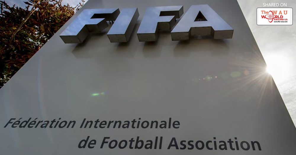 swiss-court-rejects-labour-unions-claim-against-fifa-concerning-qatar-2022