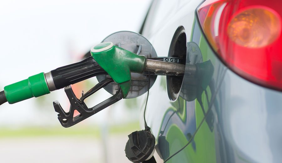 PETROL PRICES SET TO INCREASE IN THE MONTH OF MARCH