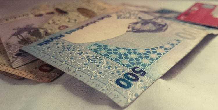 Qatar Salaries To Increase By 0.9