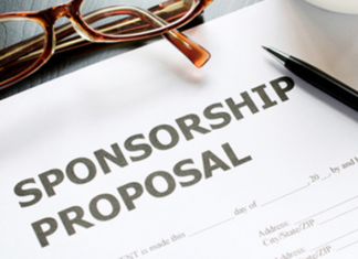 HOW TO FIND A SPONSOR TO WORK IN QATAR?