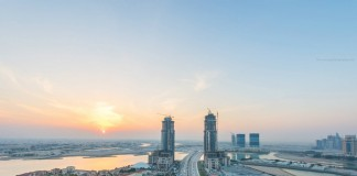 90% occupancy at Pearl-Qatar residential units - Power outage hits Pearl-Qatar