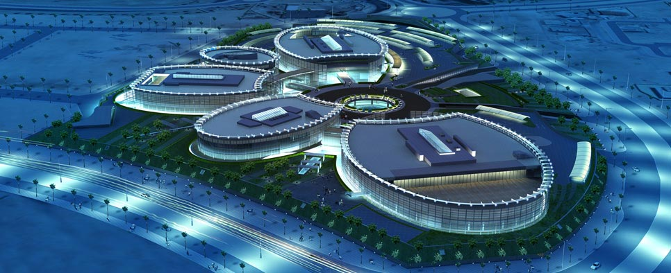 The Supreme Education Council (Qatar Schools)