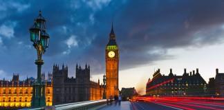 London - Qatar's investment in UK reaches QR150bn