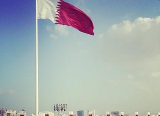 Qatar keen to create global partnerships