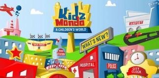 Children's mini-city to open in Mall of Qatar