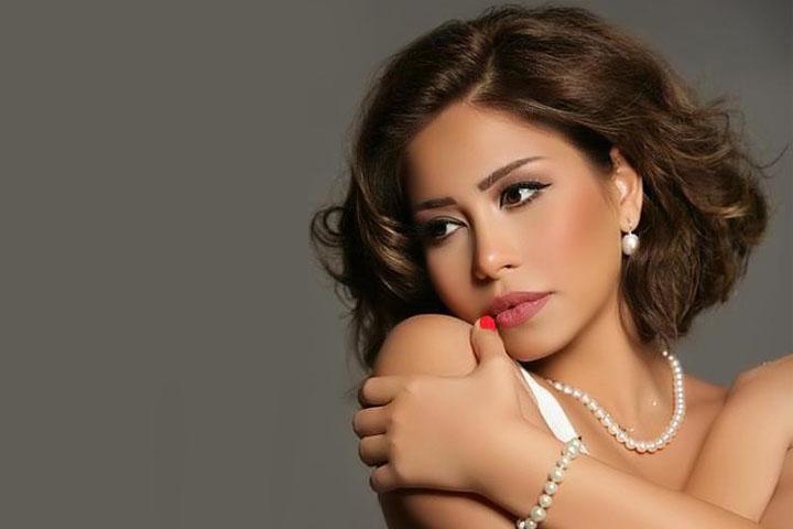 Sherine_AbdelWahab