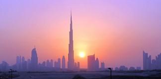 Dubai visitors up 7.5% to more