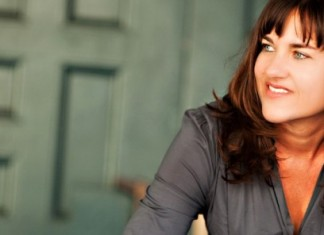 Lissa Rankin - The Anatomy of a Calling