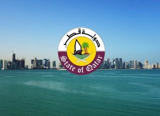 Exit Permits from Qatar