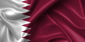 Qatar inaugurates new embassy in Brussels - Changes to Qatar's kafala law