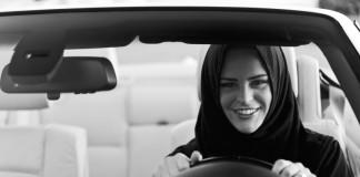 Driving License in Qatar