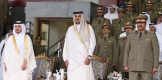 Emir to patronise graduation