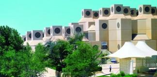 QU ranked 6th among Arab World universities