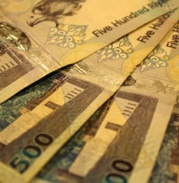 Salary raises across Qatar in 2016
