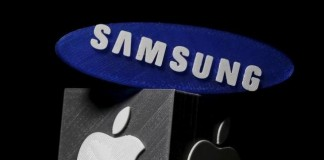 Samsung wins appeal in patent dispute with Apple