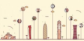 The new face of Qatari startups
