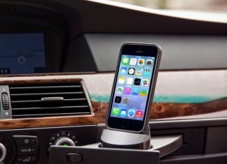 7 car gadgets