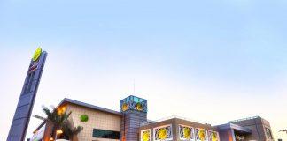 Al Meera Consumer Goods Company records a 13.7% rise