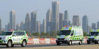 Four Bangladeshi expats killed in Qatar