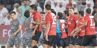 Lekhwiya rock Al Rayyan to enter Qatar Cup final again