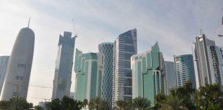 Qatar insurance sector sees 18% growth: OBG - English Teaching Jobs in Qatar