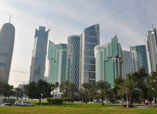Qatar insurance sector sees 18% growth: OBG - English Teaching Jobs in Qatar