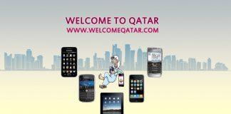 Renew Driving license in Qatar