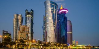 Fewer Arab youth interested in moving to Qatar