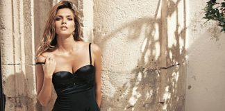 10 Hottest Billionaire Trophy Wives