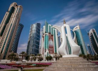 Cancel and Renew Residence Permit of Qatar