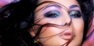 Top 10 Hottest Arab Models