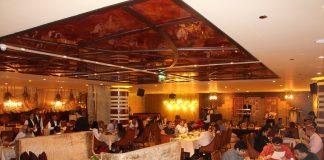 "Rotana Doha opens ""Misk"" Restaurant"
