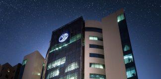 Qatar First Bank develops an innovative open architecture