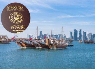 Transfer Residence Permit of Qatar