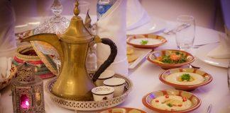 Souq Waqif Boutique Hotels celebrates